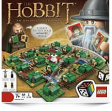 Hobbit An Unexpected Journey 3920