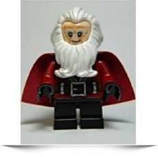 Buy New The Hobbit Balin The Dwarf Small