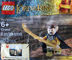 lego lord rings elrond exclusive minifigure
