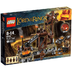 lego lord rings forge uruk-hai army