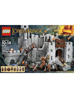 Lord Of The Rings 9474 The Battle
